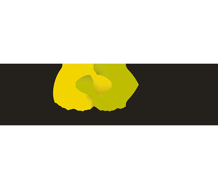 Wooxo partenaire Grand Est Bureautique